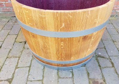 Plantenbak houten 20180331_132936