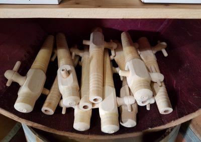 houten kraan regenton 20180331_135212