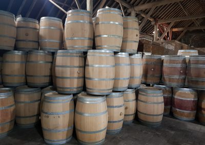 wijnvat hmeisner 20180331_111920