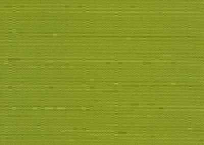 Sunproof-Cartenza-021-Moss-Green (1)