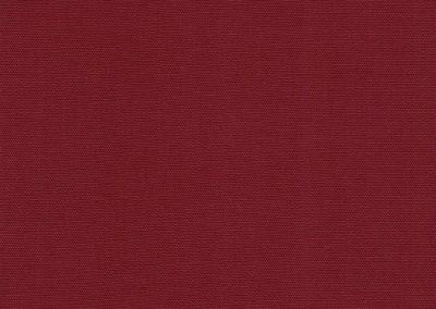Sunproof-Cartenza-030-Burgundy