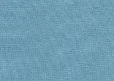 Sunproof-Cartenza-042-Sky-Blue