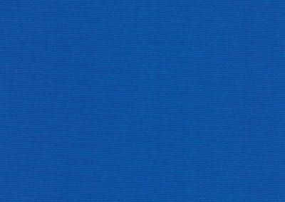 Sunproof-Cartenza-044-Cobalt-Blue