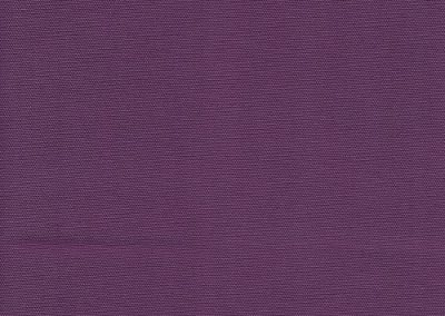 Sunproof-Cartenza-060-purple