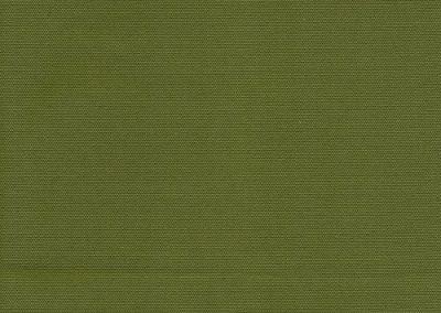 Sunproof-Cartenza-070-Olive-Green