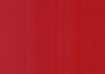 Sunproof-Cartenza-110-Red