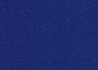 Sunproof-Cartenza-122-Ocean-Blue