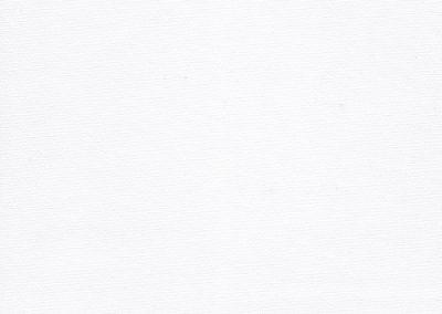 Sunproof-Cartenza-130-White