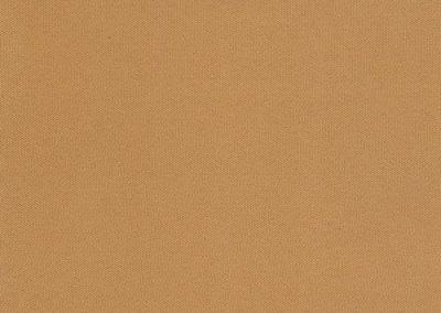 Sunproof-Cartenza-150-Camel