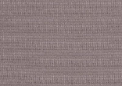 Sunproof-Cartenza-161-Taupe