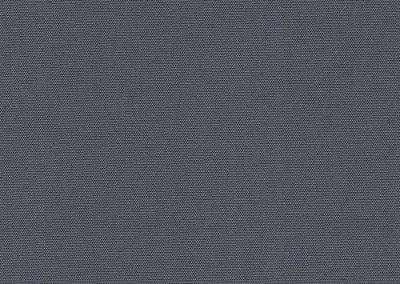 Sunproof-Cartenza-163-Anthracite