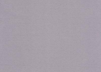 Sunproof-Cartenza-165-Ash-grey