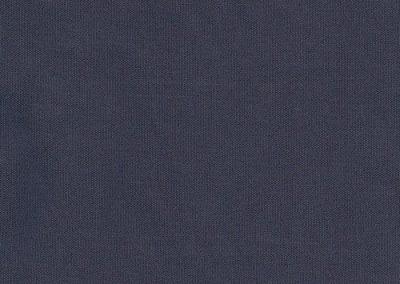 Sunproof-Cartenza-167-Graphite