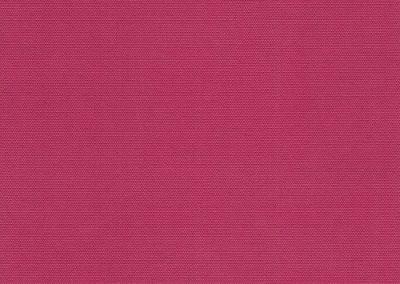 Sunproof-Cartenza-190-Pink