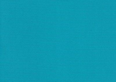 Sunproof-Cartenza-210-Aqua-Blue