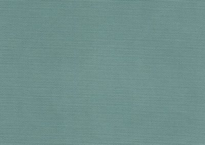 Sunproof-Cartenza-220-Sea-Green