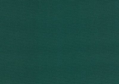 Sunproof-Cartenza-230-Dark-Green